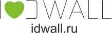 ID WALL
