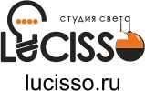 Lucisso