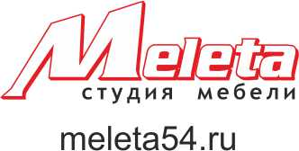 Мелета