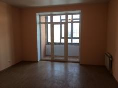 Жилая комната просторная 18 кв.м.